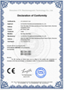 CTL1307231171-EC