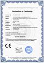 CTL1307231171-SC